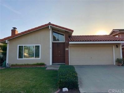 5012 Kron, Irvine, CA 92604 - MLS#: PW18034214