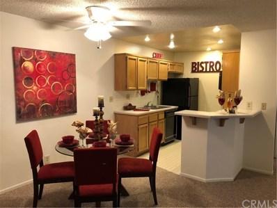 436 N Bellflower Boulevard UNIT 215, Long Beach, CA 90814 - MLS#: PW18034228