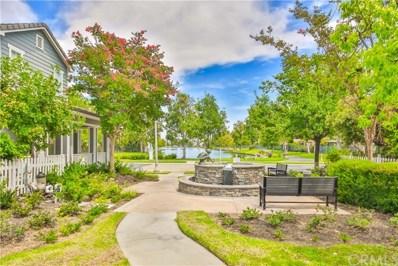 30 Windward Way, Buena Park, CA 90621 - MLS#: PW18034840