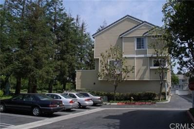 2800 Plaza Del Amo UNIT 6, Torrance, CA 90503 - MLS#: PW18035299
