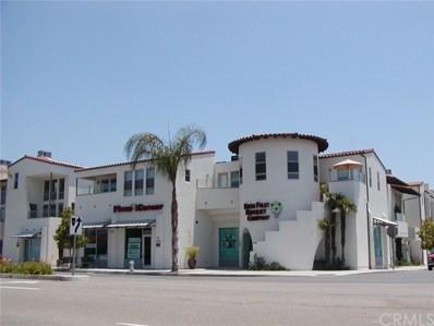 560 S Brea Boulevard, Brea, CA 92821 - MLS#: PW18035324