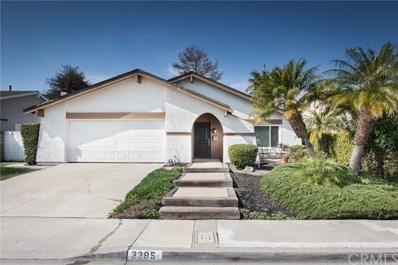 3395 Fuchsia Street, Costa Mesa, CA 92626 - MLS#: PW18035474