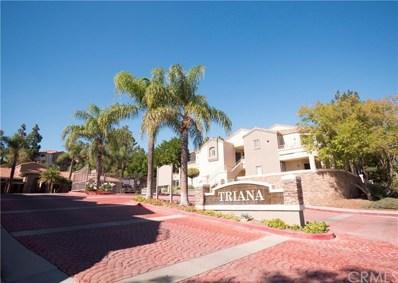 1980 Las Colinas Circle UNIT 308, Corona, CA 92879 - MLS#: PW18035479