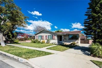 12824 Colima Road, La Mirada, CA 90638 - MLS#: PW18035491