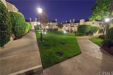 2300 Maple Avenue UNIT 90, Torrance, CA 90503 - MLS#: PW18035669