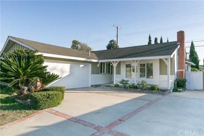 2512 W 230th Street, Torrance, CA 90505 - MLS#: PW18035733