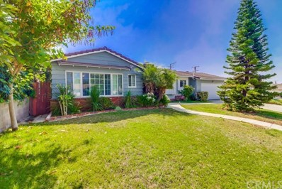 940 Kirby, La Habra, CA 90631 - MLS#: PW18036032