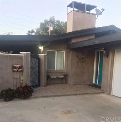 121 E Penn Street, San Dimas, CA 91773 - MLS#: PW18036408