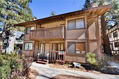 795 Summit Boulevard, Big Bear, CA 92315 - MLS#: PW18036565