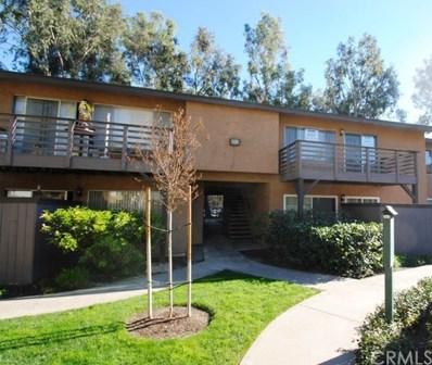 1480 W Lambert Road UNIT 298, La Habra, CA 90631 - MLS#: PW18036676