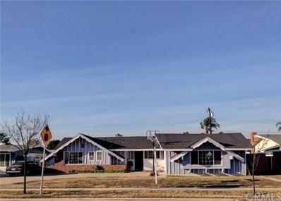 8811 Lola Avenue, Anaheim, CA 92804 - MLS#: PW18037790
