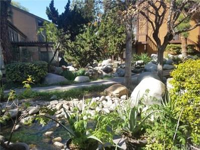 14129 Bayside Drive UNIT 148, Norwalk, CA 90650 - MLS#: PW18038002
