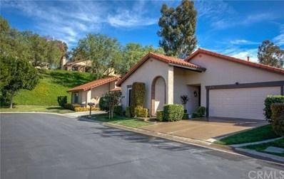 27730 Calle Valdes, Mission Viejo, CA 92692 - MLS#: PW18038418