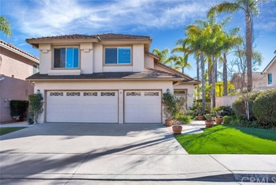 28542 Brookhill Road, Lake Forest, CA 92679 - MLS#: PW18038774