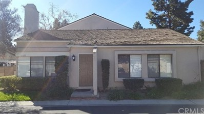 16400 Millstream Lane, Cerritos, CA 90703 - MLS#: PW18038874