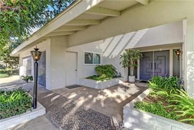 2940 Java Road, Costa Mesa, CA 92626 - MLS#: PW18038974
