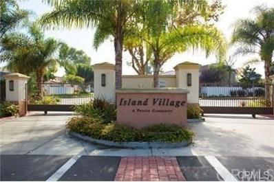 7110 Seawind Drive, Long Beach, CA 90803 - MLS#: PW18039088