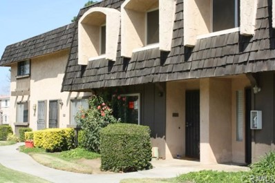 10584 White Oak Drive, Riverside, CA 92505 - MLS#: PW18039242