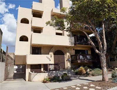 1425 E 2nd Street UNIT 101, Long Beach, CA 90802 - MLS#: PW18039940