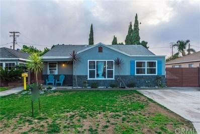 8316 Devenir Avenue, Downey, CA 90242 - MLS#: PW18040400