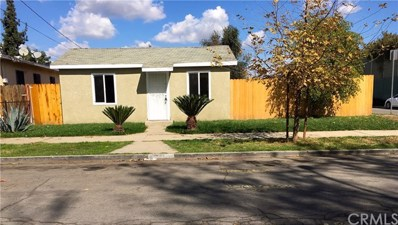2345 E Harding Street, Long Beach, CA 90805 - MLS#: PW18040862