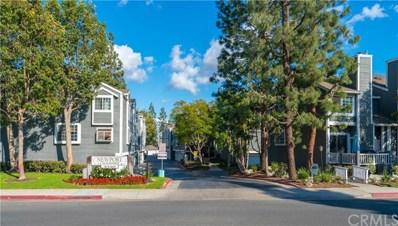 2330 VanGuard Way UNIT D204, Costa Mesa, CA 92626 - MLS#: PW18041115