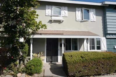9675 Adams Avenue, Huntington Beach, CA 92646 - MLS#: PW18041255
