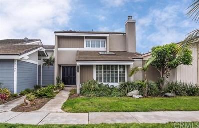 7148 Island Village, Long Beach, CA 90803 - MLS#: PW18041290