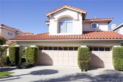 6741 Solano Drive, Buena Park, CA 90620 - MLS#: PW18041404