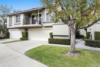 599 S Glenhurst Drive, Anaheim Hills, CA 92808 - MLS#: PW18042157