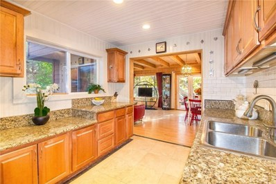 20592 Sycamore Drive, Trabuco Canyon, CA 92679 - MLS#: PW18042256