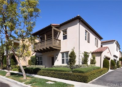 65 Bell Chime, Irvine, CA 92618 - MLS#: PW18042758