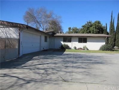 2138 W Niobe Avenue, Anaheim, CA 92804 - MLS#: PW18043195