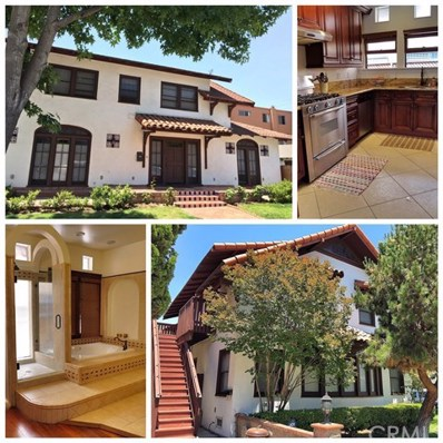 103 Hermosa Avenue, Long Beach, CA 90802 - MLS#: PW18043227