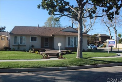 3091 Knoxville Avenue, Long Beach, CA 90808 - MLS#: PW18044082