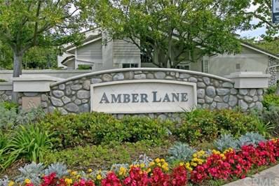 848 S Amber Lane, Anaheim Hills, CA 92807 - MLS#: PW18044151