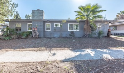 3430 W Danbrook Avenue, Anaheim, CA 92804 - MLS#: PW18044279