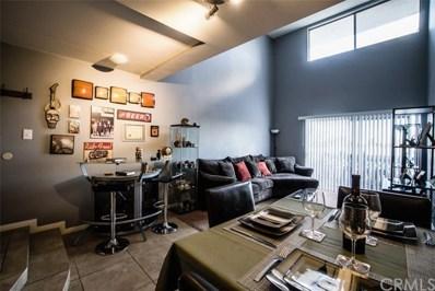 3565 Linden Avenue UNIT 329, Long Beach, CA 90807 - MLS#: PW18044366