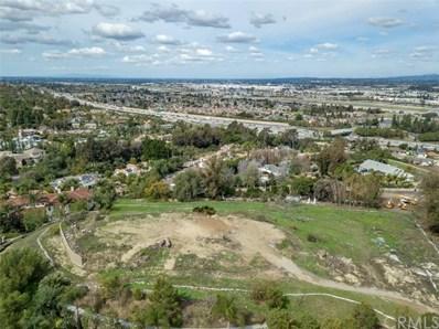 860 S Peralta Hills Drive, Anaheim Hills, CA 92807 - MLS#: PW18044369