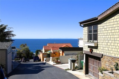 32039 Point Place, Laguna Beach, CA 92651 - MLS#: PW18044629