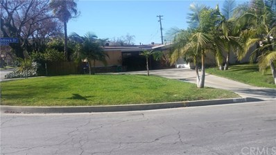15950 Padova Drive, Hacienda Heights, CA 91745 - MLS#: PW18044974
