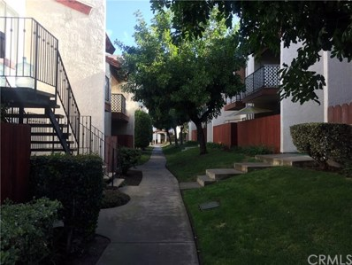 23617 Golden Springs Drive UNIT 9K, Diamond Bar, CA 91765 - MLS#: PW18045217