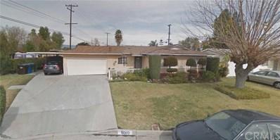 18207 Villa Clara Street, Rowland Heights, CA 91748 - MLS#: PW18045573