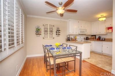 382 Coronado Avenue UNIT 106A, Long Beach, CA 90814 - MLS#: PW18046045