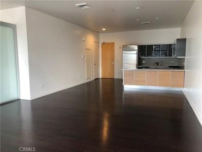 801 S Grand Avenue UNIT 1309, Los Angeles, CA 90017 - MLS#: PW18046090