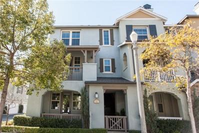 741 S Kroeger Street, Anaheim, CA 92805 - MLS#: PW18046364