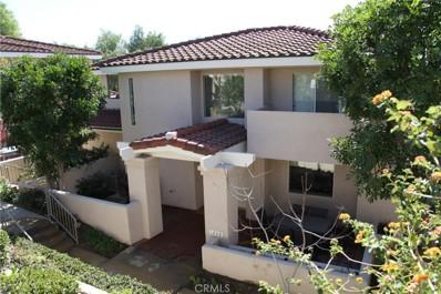 1208 E Bixby Avenue, Orange, CA 92865 - MLS#: PW18046445
