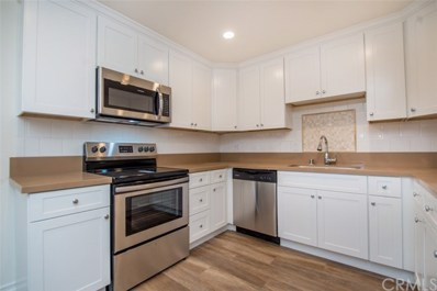 3113 Via Serena S UNIT D, Laguna Woods, CA 92637 - MLS#: PW18046604