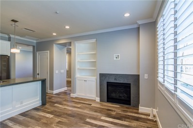 78 Chadron Circle, Ladera Ranch, CA 92694 - MLS#: PW18046663