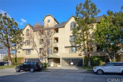 680 Grand Avenue UNIT 302, Long Beach, CA 90814 - MLS#: PW18046699
